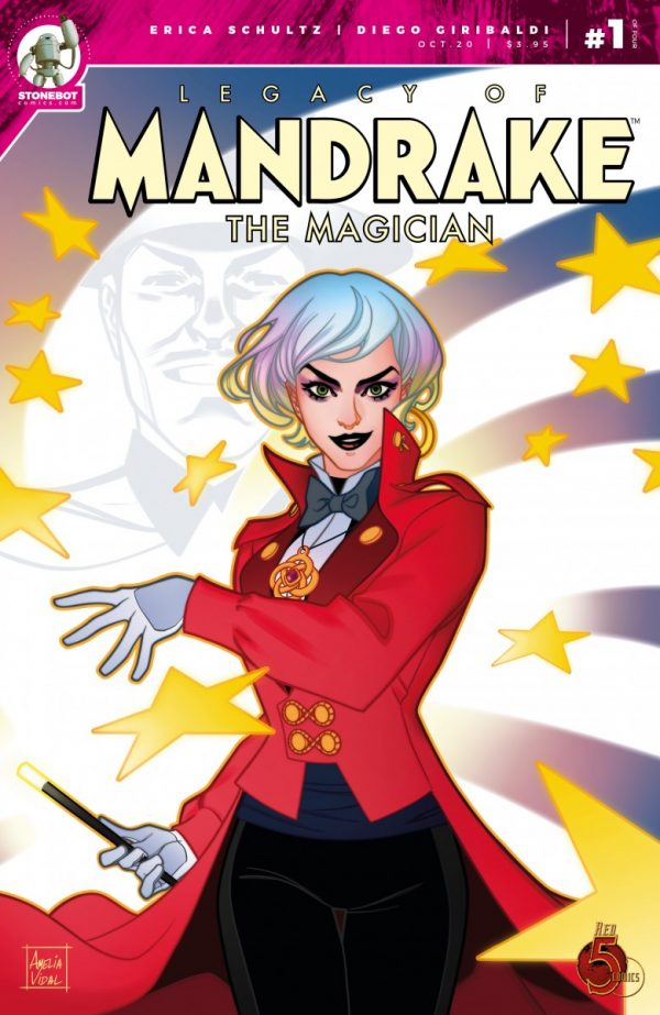 MANDRAKE-1-Main-Cover-600x923