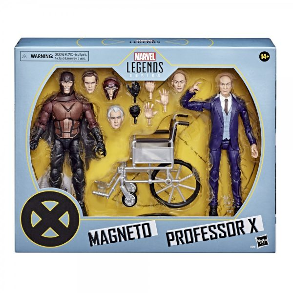 MARVEL-LEGENDS-SERIES-X-MEN-20TH-ANNIVERSARY-6-INCH-MAGNETO-AND-PROFESSOR-X-Figure-2-Pack-in-pck-2-600x600