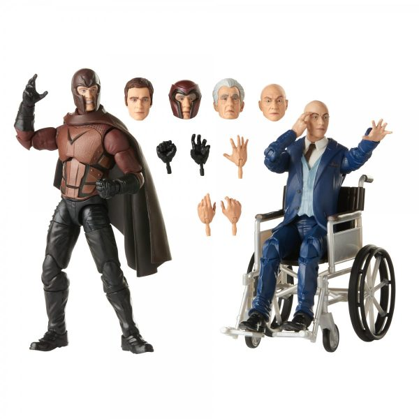 MARVEL-LEGENDS-SERIES-X-MEN-20TH-ANNIVERSARY-6-INCH-MAGNETO-AND-PROFESSOR-X-Figure-2-Pack-oop-7-1-600x600