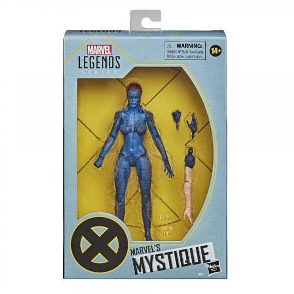 MARVEL-LEGENDS-SERIES-X-MEN-20TH-ANNIVERSARY-6-INCH-MYSTIQUE-Figure-in-pck-2-600x600