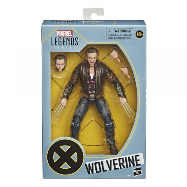 MARVEL-LEGENDS-SERIES-X-MEN-20TH-ANNIVERSARY-6-INCH-WOLVERINE-Figure-in-pck-2-600x600
