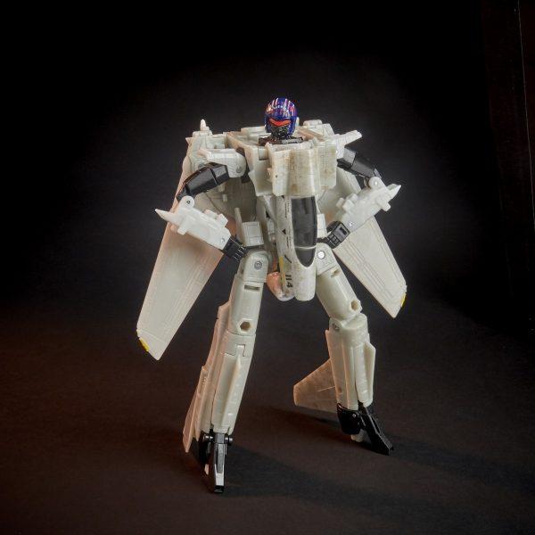 Maverick-5-600x600