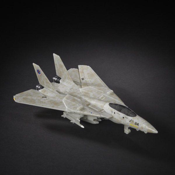Maverick-6-600x600
