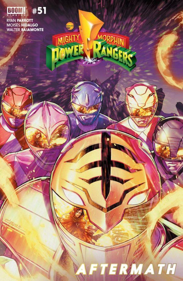 Mighty-Morphin-Power-Rangers-51-1-600x922