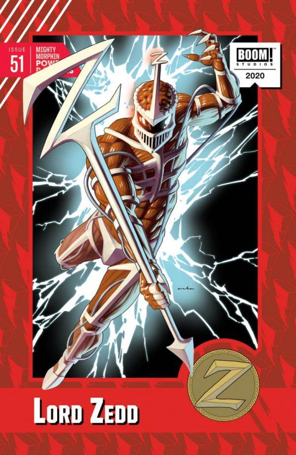 Mighty-Morphin-Power-Rangers-51-2-600x922