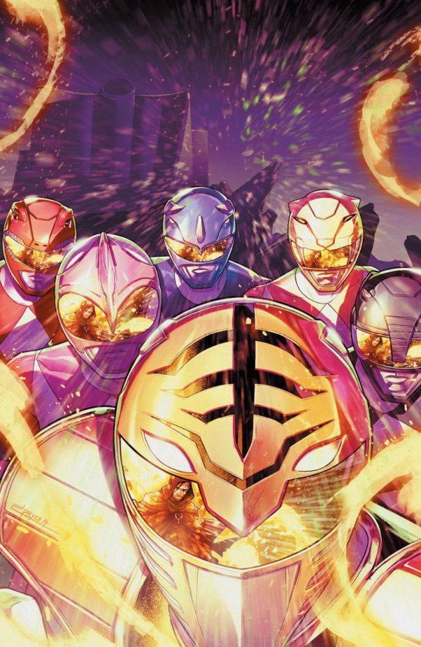 Mighty-Morphin-Power-Rangers-51-3-600x922