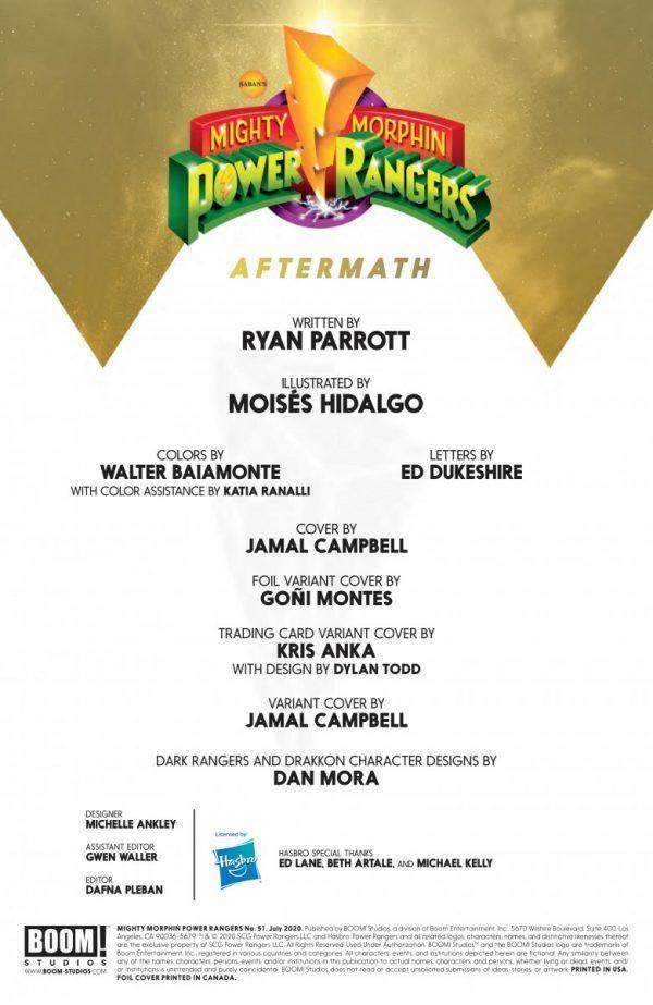 Mighty-Morphin-Power-Rangers-51-4-600x923