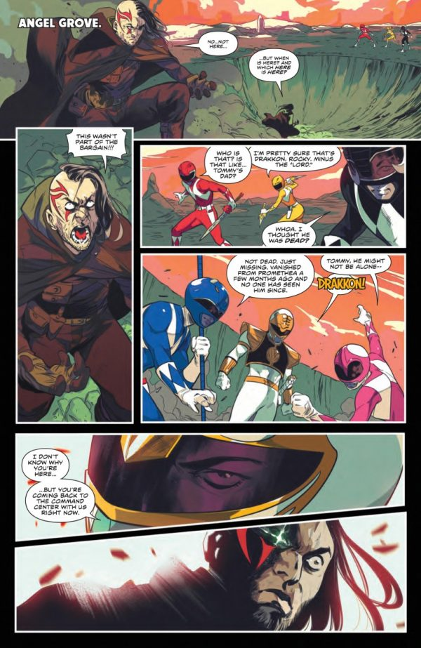 Mighty-Morphin-Power-Rangers-51-5-600x923