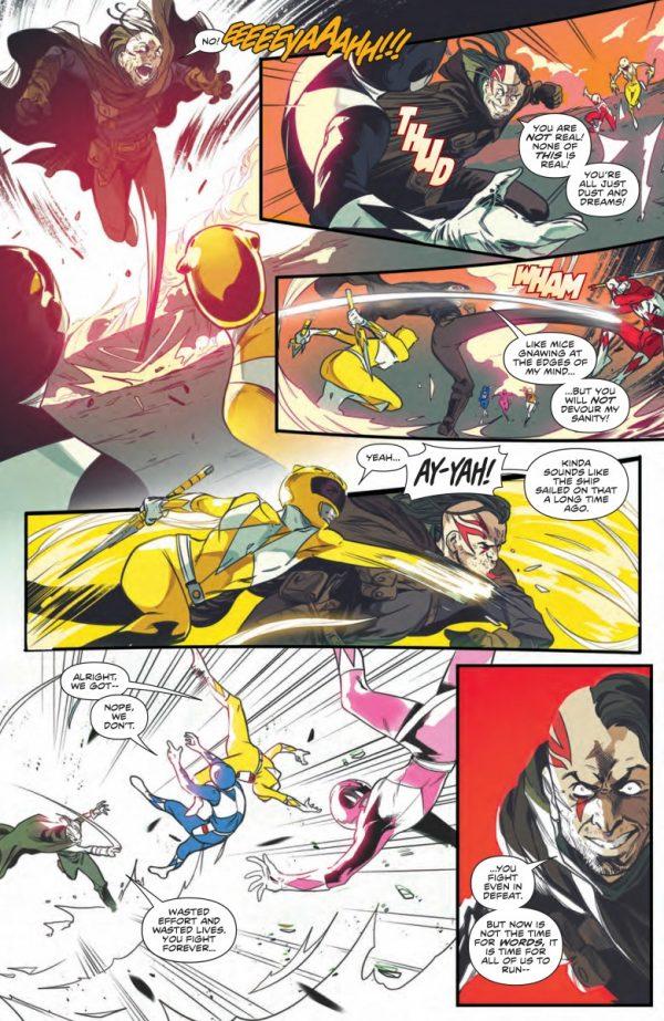 Mighty-Morphin-Power-Rangers-51-6-600x923