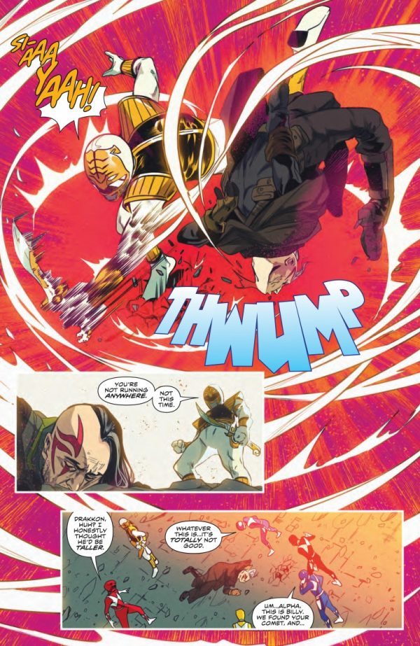 Mighty-Morphin-Power-Rangers-51-7-600x923