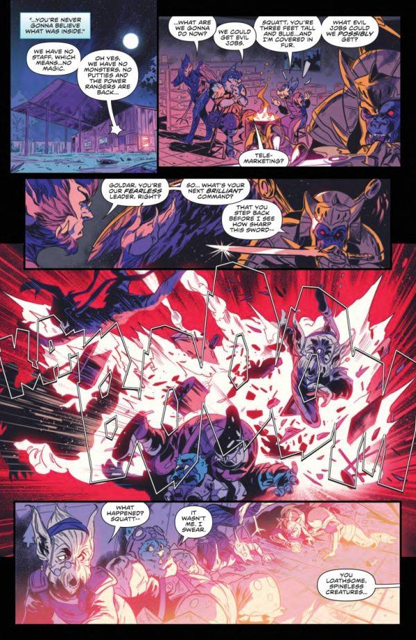 Mighty-Morphin-Power-Rangers-51-8-600x923