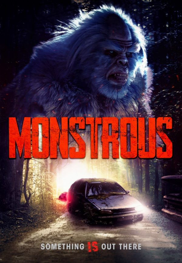 Monstrous_Final_Digital_new_web-600x866