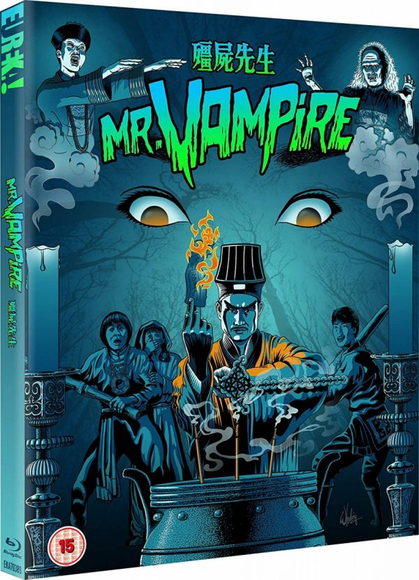 Mr-Vampire-1-1-600x831