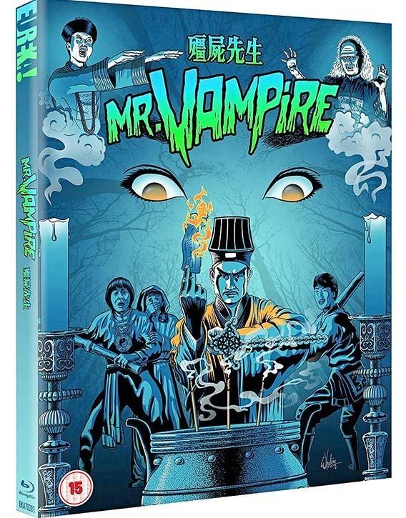 Mr-Vampire-1985-Blu-ray