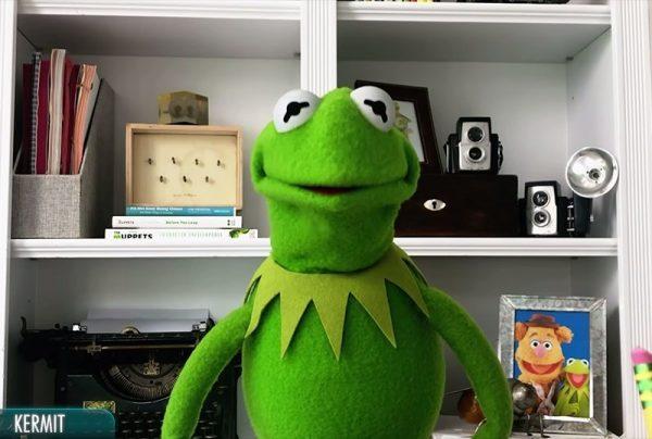 Muppets-Now-Kermit-600x404