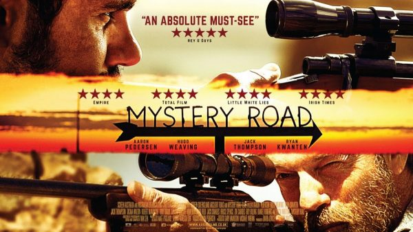 Mystery-Road-600x338
