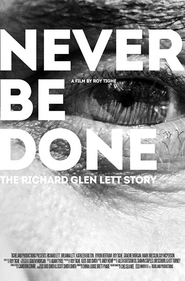 Never-Be-Done-600x912