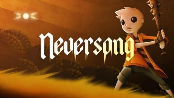Neversong-600x339