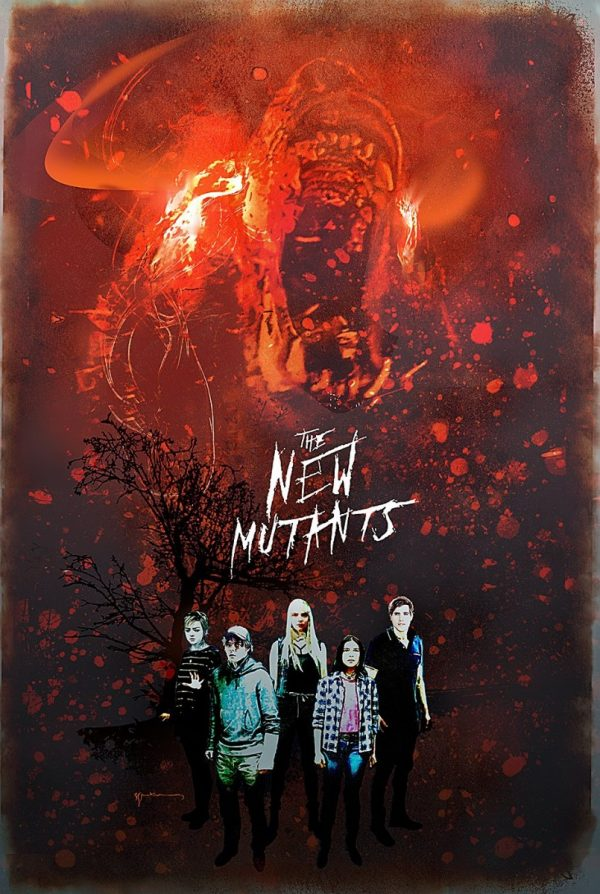 New-Mutants-SDCC-2020-posters-1-600x894