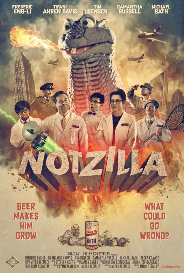 Notzilla-Poster-large-600x889