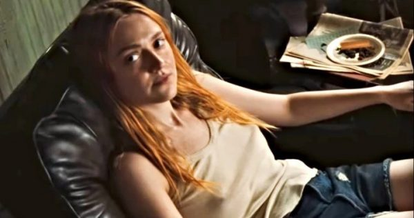 Once-Upon-A-Time-In-Hollywood-Dakota-Fanning-600x316
