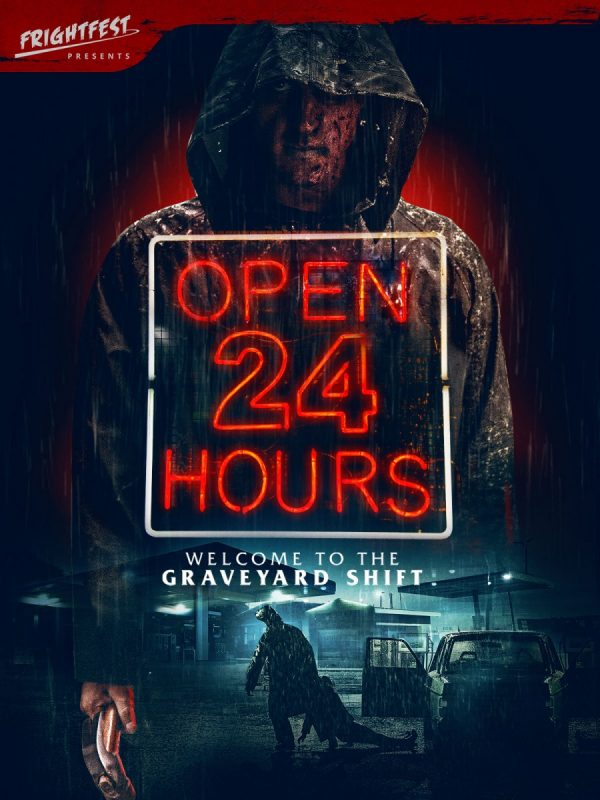 Open-24-Hours-Signature-Entertainment-20th-July-2020-Artwork-600x800