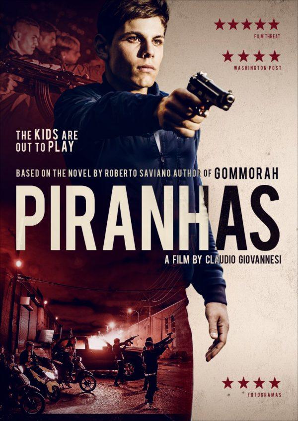 PIRANHAS_KEY_ART_FINAL-600x847
