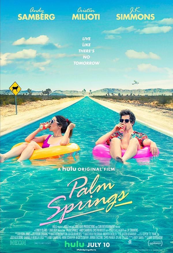Palm-Springs-600