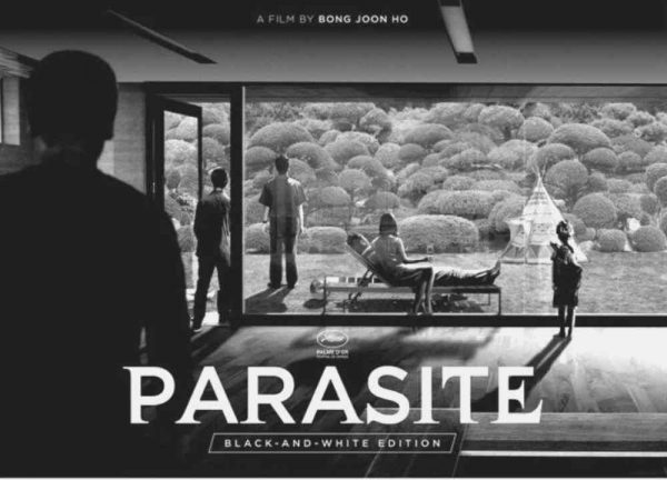 Parasite-Black-and-White-Editions-Poster-Entertainment-600x432