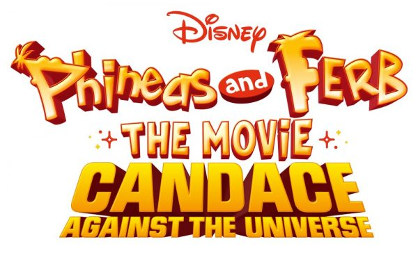 Phineas-and-Ferb-The-Movie-Candace-Against-The-Universe-1-600x364