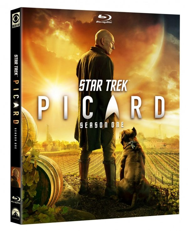 Picard-s1-Blu-ray-1-600x738