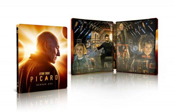 Picard-s1-Blu-ray-2-600x388