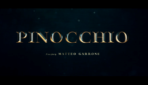 Pinocchio-Exclusive-Official-Trailer-In-Cinemas-14th-August-1-48-screenshot-600x345