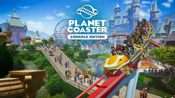 Planet-Coaster-600x338