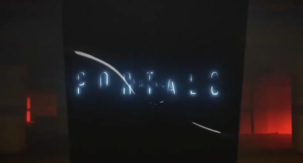 Portals-_-Trailer-0-27-screenshot-600x324