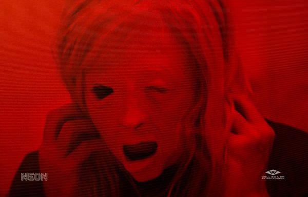 Possessor-poster-1-600x384