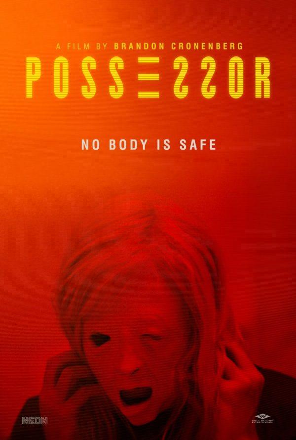 Possessor-poster-600x890
