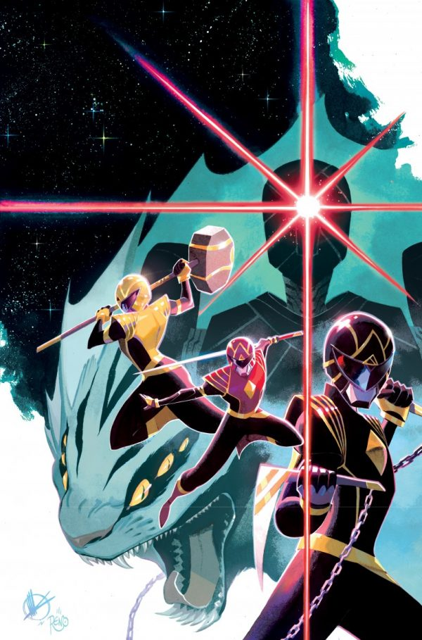 Power-Rangers-2020-1-600x909