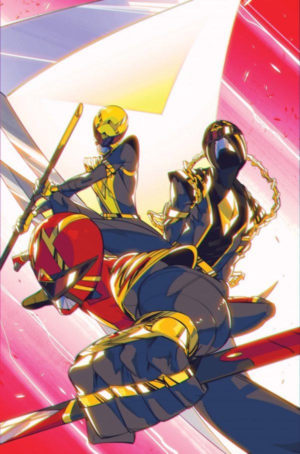 Power-Rangers-2020-2-600x908