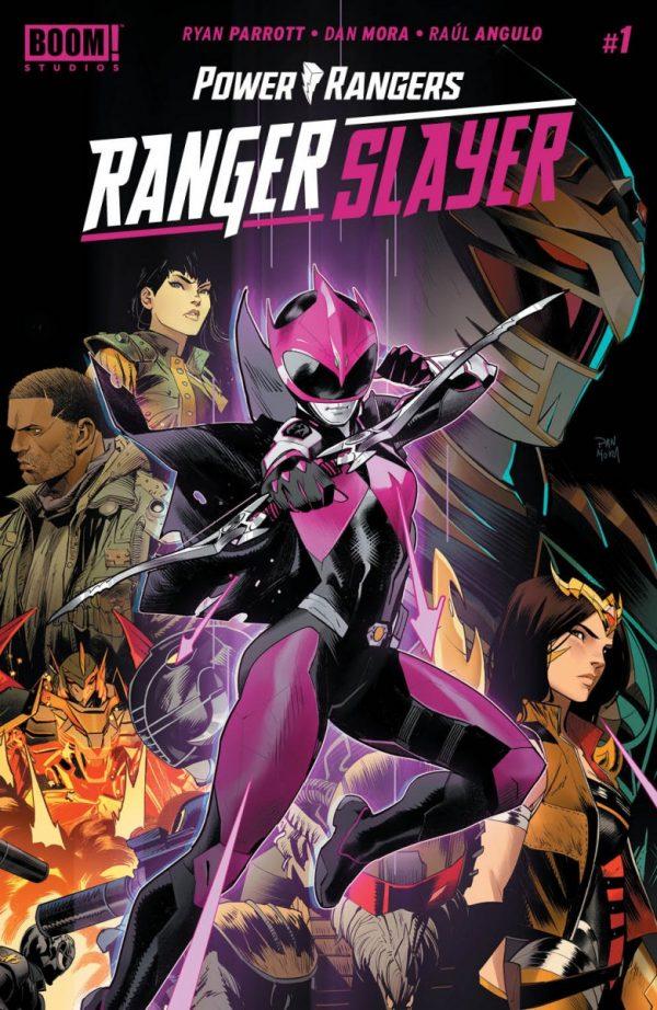 PowerRangers_RangerSlayer_001_Cover_Main-600x922