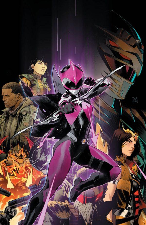 PowerRangers_RangerSlayer_001_Cover_Variant-600x922