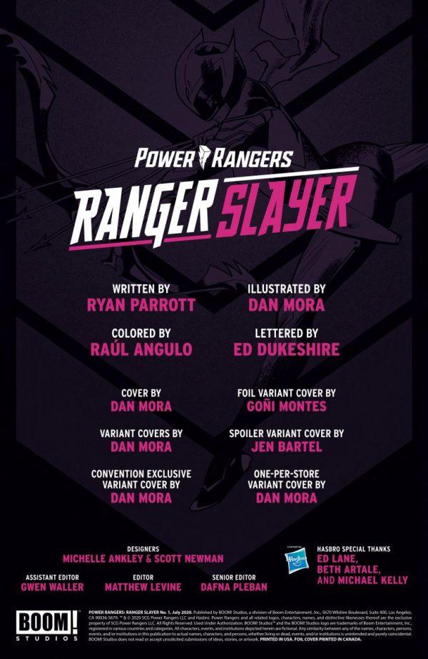 PowerRangers_RangerSlayer_001_PRESS_2-600x923