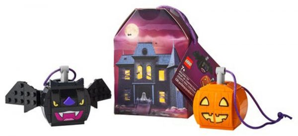 Pumpkin-Bat-Duo-854049-600x275