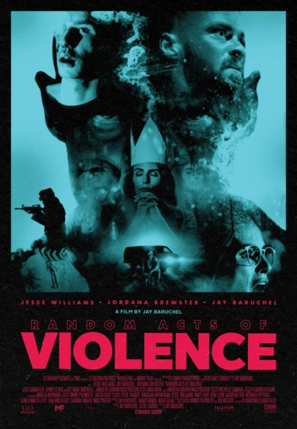 RANDOM-ACTS-OF-VIOLENCE_Poster_BIFFF2020-709x1024-1-600x867