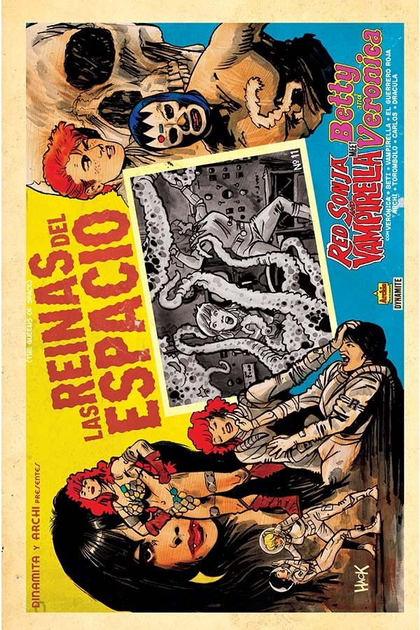 RED-SONJA-VAMPIRELLA-MEET-BETTY-VERONICA-11-2