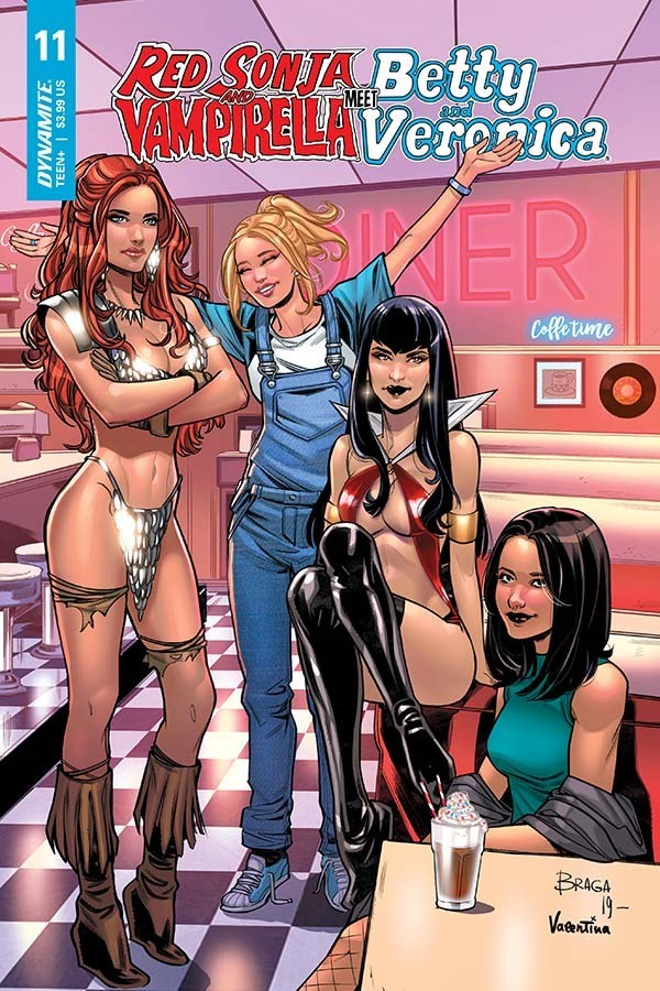 RED-SONJA-VAMPIRELLA-MEET-BETTY-VERONICA-11-3