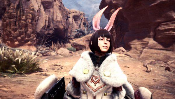 Rabbit-Ears-Layered-Armor-600x338