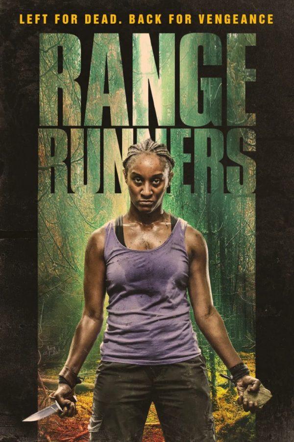 Range-Runners_Key-Art-Final_Dome-600x900