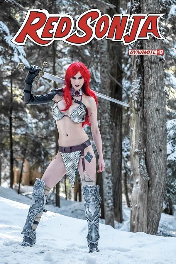 Red-Sonja-17-5