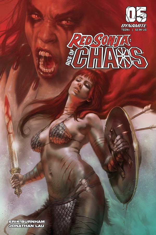 Red-Sonja-Age-of-Chais-5-1